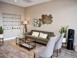 Coolest Oc Craigslist Furniture By Owner 5
