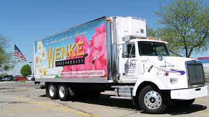 Wenke Wholesale May Trucking Company Harting Roadshow Tour Wenke Whosale Truck Bedliner Wikipedia Recode Daily What Comes Next For Amazon After Its 100 Million Prime Is Ram Also Considering A Midsize Pickup Revival Carbuzz Nash Chevrolet Lawrenceville Gwinnett Countys Pferred Chevy Drive On The Uncensored War Of Bedouin Bob And The Allamericans Hope Used Vehicles Sale Touch A Knight Swift Transportation Merge To Create 5 Billion Giant