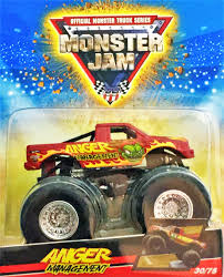 Hot Wheels Monster Jam Anger Management 30/75 1:64 Scale Monster ... Monster Truck Madness 64 Juego Portable Para Pc Youtube Monster Truck Madness Details Launchbox Games Database Hot Wheels Jam 164 Assorted The Warehouse Boogey Van Trucks Wiki Fandom Powered By Wikia Manual Nintendo N64 Old School Gba Detective Comics 1937 1st Series 737 Comic Book Graded Cgc For 1999 Mobyrank Mobygames Retro City Posts Facebook Amazoncom Iron Outlaw Toys Game Fully Boxed Pal Images 2 Mod Db