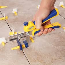 Floor Tile Spacers And Levelers by Tile Spacers Qep