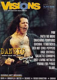 Smashing Pumpkins Albums by Pin By Sistien On Glenn Danzig Pinterest Glenn Danzig Danzig