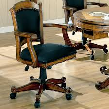 Dinette Sets With Roller Chairs by Dining Room Sets With Rolling Chairs Gallery Dining