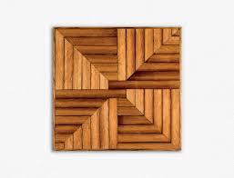 wood wall wood wall decor wall wooden wall