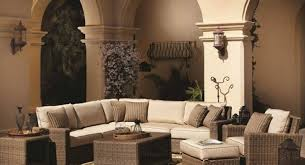 Sectional Sofas At Big Lots by Sofa Big Sectional Sofa Gorgeous Mocha Sectional Sofa Big Lots