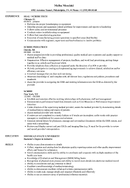 Scribe Resume Samples | Velvet Jobs Medical Scribe Salary Administrative Resume Objectives Cover Letter Template Luxury 6 Best Of 910 Scribe Job Description Resume Mysafetglovescom Letter For Medical Essay Sample June 2019 2992 Words Tacusotechco On Shipping And Writing Guide 20 Tips Samples Buy Essay Papers Formidable Guidelines With Additional Free Assistant New