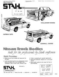 History Of Service And Utility Bodies For Trucks Truck Bodies For Sale Cadet Johnson Truck Bodies Medic Series Esi Rapid Response Unit 2000 18 Ft Refrigerated Body For Sale Rigby Id Divco Club Of America Reunions Cventions Employment Opportunities Rice Lake Wi Chassiswidths Center Hauler Drake Equipment Utility And Service Showcases Refrigerated Composite