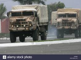 Peruvian Naval Infantry Troop Transport Trucks Move Into Security ... Nations Trucks Shared Sunday Morning Facebook West Auctions Auction 2006 Ford F150 Lariat 4 Wheel Drive 4door Freightliner Truck Dealers Form 1000worker 23location Network Ram Nation A Truck Lend Helping Hand Deployment And Reimbursement United Peacekeeping Used Cars Burlington Nc 1st Auto Why Buy Gmc Sanford Fl Homes For Sale Fl Awesome Florida Medical Unit 1997 Natio Flickr Susan The Bruce November 2013 Modification Project For Alconet Containers Suspends Aid Convoys In Syria After Missiles