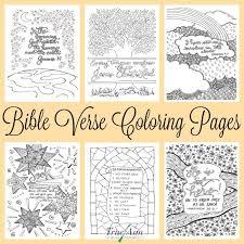 2687 Best Faith Printouts Inspirations Images On Pinterest