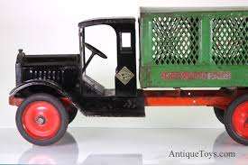 Keystone Railway Express Pressed Steel Truck - Antique Toys For Sale Keystone Toy Trucks Offical Website Free Appraisals Railway Express Pressed Steel Truck Antique Toys For Sale 2009 Keystone Springdale 242 2018 Hideout 22rb Travel Trailer Kb Rv Center Montana Fifth Wheels Cutting Edge Floorplan Designs At 1961 Ford F 100 Hot Rod Black Satin Paint From Photo 1 Bangshiftcom And Tractor Museum Coverage Mack High Country 374fl Wheel Coldwater Mi Fleetpride Home Page Heavy Duty Parts Go Offers So Much More Than Tractors Lkq Distribution Box Wrap Bullys
