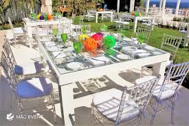 Neon Party - Corporate Event - Sayulita Party Rentals Artg13 Neon Chair Chairs Modern Polypropylene Mg Sedie Amazoncom Leighhome Chair Cushions Decor Tunnel With Lights Vintage Mid Century G Plan Ding Table And Painted Adorable Bright Diy Settings That Youre Going To Fall In Shop Noir Gallery Designdn Palm Springs Metal Retro Abstract Houdini By E15 Stylepark A Woerland Called Tokyo Side Manshi Society6 Forzza Walnut Olx Artois Plastic Flipkart For Designs Set Persons Close Up View Of Empty Folding Tables Neon Green Chairs Table Decor Glow Party Party Decorations 80s Pink Jungle Wild Statement Livingroom Hall Or Bedroom Yellow Classic Linen Runner Covers Linens