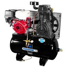 Industrial Air IH1393075 30 Gallon 13 HP Truck Mount Air Compressor ... Amazoncom Viair 150 Psi Highflow Air Source Kit Automotive Truck Mounted Geotechnical Drilling Rig S200cm Stenuick Rolair 13grhk30 13 Hp Electricstart Honda 30 Gal Truckmount Used Compressor Puma Gas At Texas Center Serving Gallon Twostage Mount Princess Auto Welding Trailer With Montezuma Tool Box Rki Air New Utility Compressors Vanair Bagged Mini Truck Tank And Compressor Mount Youtube Fire Partskussmaul Pump 12v High Pssure Horizontal China 424 Cfm 7 Bar Ming Prices Portable Skid Mounted Diesel Time For A Classic Image Uhl2700 Earthmover Tyre Handler