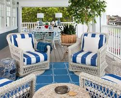 292 Best Coastal Furniture Images On Pinterest