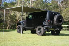Gen. 2 OZtrail 4x4 Awning – Kakadu Camping Arb Awnings Youtube Roof Top Awning Windows Adding A Rear Rooftop Ac Camper Used For Sale Transporter Cversion Chris 44 Perth Series Wa Gen 2 Oztrail 4x4 Kakadu Camping 21m 4x4 Supapeg Supa Wing 4wd Vehicle Side Awning Ebay Bigfoot Speed Buy Vehicle Protection In Accsories Parts Drawers Drawer Systems Storage Black Widow Ideas