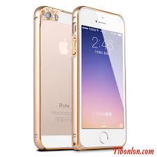 iphone 5 5s achat téléphone portable coque iphone 5s transparente
