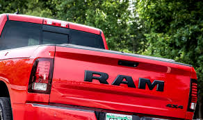 FCA Canada Recalls 260,000 Ram Trucks Because Tailgates Could Fly Open Gm Recalls More Than 1m Pickups Suvs For Power Steering Issue Recalls Archives The Fast Lane Truck 1 Million Cadillac Chevrolet And Gmc Pickup Trucks Recall 2014 Silverado Suv Transmission Line Trend 4800 Trucks Poorly Welded Suspension Recalling Roughly 8000 Pickups For Steering Defect Alert 62017 News Carscom May Have Faulty Seatbelts Another Sierra Recalled Fire Risk 15000 2015 Colorado Canyon Facing