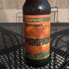 Harvest Moon Pumpkin Ale by 22 Best Pumpkin Beer Images On Pinterest Pumpkins Beer And World