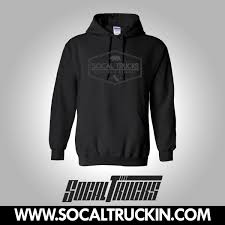 Black Hoodie   Socal Truckin 20045 Dodge Ram 2500 Slt Sold Socal Trucks The Complete Guide To Buying Best Bamboo Sheets Of 2018 Bed Used For Sale Near You Lifted Phoenix Az Obs 1996 Ford F350 Poway Chrysler Jeep Ram New 82019 1932 Tudor Sedan Las Vegas Rat Rod Tv Car Youtube 2015 Ford For Absolutely Flawless F 250 Socal Amazing Wallpapers Robby Gordons Stadium Super Sst Los Angeles Colisuem Pre Truck Rolls Out Crew Cab 42154 Special Services Police Pickup Gmc Sierra 1500 In California Buick