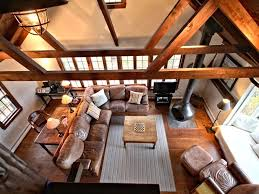 Christmas Tree Shop Sagamore Bridge by Exciting Multi Level Luxury Tree House Homeaway Plymouth
