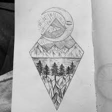 Tumblr Pencil Drawings Art