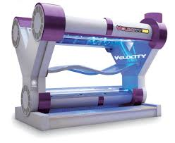 Uvb Tanning Beds by Services Stl Sun Tan U0026 Spa