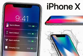 Apple iPhone X Release date Price and Amazing new Specs