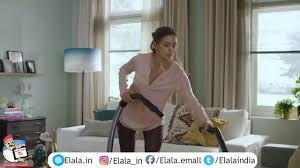 Tti Floor Care Wikipedia by Philips Floor Vacuum Cleaners Fc8444 Elala In Youtube