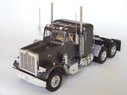 Peterbilt 359 Conventional Plastic Model Truck Kit In 1/25 Scale ... Trucks Ballzanos Hobby Warehouse Big Toys For Sale Typical Italeri Australian Truck 24th Scale Us Gmc Cckw352 Steel Cargo Plastic Model Images List Nteboom Shop Funrise Toy Tonka Mighty Motorized Garbage Walmartcom Modern American Cventional Truck Day Cab Set Forward Axle An Trumpeter 83885 135 Russian Zis 5 Military 1 16 Model Whosale Suppliers Aliba Marmon Stars Str Sussex Centre Smc 2012 Classic Photographs The Crittden Automotive Library Plastic Models Carmodelkitcom