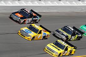NASCAR Truck Series NextEra Energy Resources 250 Live Stream Free To Good Home Slightly Used Nascar Camping World Truck Series Alpha Energy Solutions 250 2017 Paint Schemes Team 52 Austin Driver Just 20 Finishes 2nd In Daytona Truck Race 2016 Dover Pirtek Usa Timothy Peters Won The 10th Annual Freds At Talladega Surspeedway Crafton Looking To Get Out Of Slump At Track Hes Typically Westgate Resorts Named Title Sponsor Of September Weekend Rewind On Mark J Rebilas Blog 2018 Cody Coughlin Gateway Motsports Park Schedule June 17