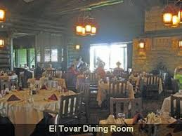 El Tovar Dining Room Grand Canyon by El Tovar Dining Room Home Decor Xshare Us