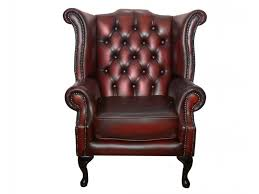 Chesterfield Oxblood Red Real Leather Queen Anne Armchair Drifter Industrial Loft Black Leather Quilt Charcoal Ding Chair Irving Vintage Buy Stone Intertional Lisa With Wenge Legs 6305k Gainsville Amazoncom Cxq Modern Minimalist Solid Wood Real In White Winston Chairs Kitchen House Of Fraser Real Leather High Backed Ding Chairs Genuine Graysonline Milan Eames Style With Montana Brown Free Uk Delivery