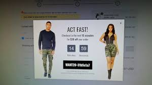 Fashion Nova Discount Code Fashion Nova Instagram Shop Patterns Flows Fashion Nova Kiara How To Use Promo Code Free 100 Snapdeal Promo Codes Coupons 80 Off Aug 2324 Offers 2019 Get 50 Deals And Coupon Code Youtube Nova Coupons Codes Galaxy S5 Compare Deals 40off Aug This Viral Fashion Site Is Screwing Plussize Women In More Ways 20 Off W Shutterfly August Updated Free Shipping September 2018 Realm Royale Dress Discount Saddha 90