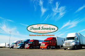 Nebraska Trucking Association | Portfolio Big Nebraska Trucking Companies Already Use Electronic Log Books Trucking Association Portfolio Wner Enterprises Wikipedia Events Custom Diesel Drivers Traing Cdl And Testing Driver Of The Month New Federal Regs Worry Truckers Local Rapidcityjournalcom Achievements Feedspot Rss Feed Trucker Magazine State Patrol Launch