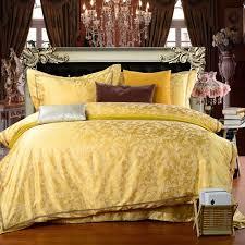 Best 25 Yellow bedding sets ideas on Pinterest