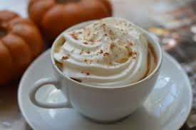 Mcdonalds Pumpkin Spice by How To Make A Pumpkin Spice Latte At Home