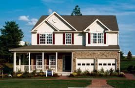 Farm Lane Estates Gemcraft Homes Hanover Pike York PA