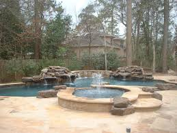 Pool Spa Waterfall Fountain Home Design 2017, Spa Fountain Design ... Home Water Fountain Singapore Design Ideas Garden Amazing Small Designs Jpg Carolbaldwin Decorating Cool Exterior With Solar Lowes Bird Wonderful House Stunning Front Beautiful Photos Interior Outdoor Contemporary Fountains Great Sunset Latest For Backyard Sale In Water Fountain For Backyard Dawnwatsonme