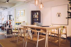 Duo Back Chair Singapore by Meet Scene Shang The Interior Design Duo Bringing Design Home To