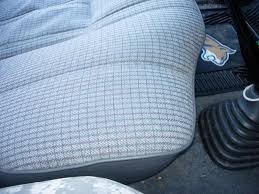 1988-1994 Toyota Pickup 60/40 2WD With Folding Armrest Seat Covers Directors Chair Old Man Emu Amazoncom Coverking Rear 6040 Split Folding Custom Fit Car Trash Can Garbage Bin Bag Holder Rubbish Organizer For Hyundai Tucson Creta Toyota Subaru Volkswagen Acces Us 4272 11 Offfor Wish 2003 2004 2006 2008 2009 Abs Chrome Plated Light Lamp Cover Trim Tail Cover2pcsin Shell From Automobiles Image Result For Sprinter Van Folding Jumpseat Sale Details About Universal Forklift Seat Seatbelt Included Fits Komatsu Citroen Nemo Fiat Fiorino And Peugeot Bipper Jdm Estima Acr50 Aeras Console Box Auto Accsories Transparent Background Png Cliparts Free Download