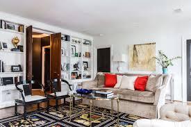 100 Home Interior Designing Design Ideas Garden Architectures Images For Small Big