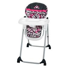 Baby Trend Hi-Lite DX High Chair - Savannah High Chair Baby Booster Toddler Feeding Seat Adjustable Foldable Recling Pink Chairs Kohls Trend Deluxe 2in1 Diamond Wave 97 Admirably Pictures Of Doll Walmart Best Giselle 40 Pounds Baby Trends High Chair Cover Lowang Top 10 In 2019 Alltoptenreviews Amazoncom Sit Right Floral Garden Shop Babytrend Dine Time 3in1 Online Dubai Styles Portable Design Go Lite Snap Gear 5in1 Center