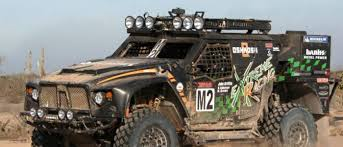 Banks Technologies Diesels Power Oshkosh Extreme Racing In The Baja ... 3 Things To Watch When Okosh Reports Tomorrow San Antonio Videos Of Trucks Hemtt Images Modern Armored Fighting 9254 2014 Used Chevrolet Silverado 1500 4x4 Lifted Wisconsin Kosh Wi April Truck Corp Military Humvees Are Fmtv M1087 A1p2 Expansible Van 2016 3d Model Hum3d Hemitt A4 Cargo Why Cporation Stock Jumped More Than 28 In November All Trucks For Sale Lease New Used Results 148 Extreme Customs 3420 Jackson St Ste A 54901 Ypcom Nyseosk Is Top Pick In Us 1978 P235 Sander Truck Item J8925 Sold Apri