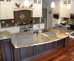 Home Depot Canada Marble Tile by Furniture Awesome Home Depot Granite Estimate Marble Porcelain