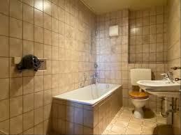 dachgeschosswohnung in 31224 peine mit 80m günstig kaufen