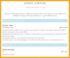 Top Resume Builder Websites Website Contemporary Ideas Army Best