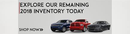 100 Craigslist Eastern Nc Cars And Trucks Dodge Dealer In Smithfield NC Used Smithfield Deacon Jones