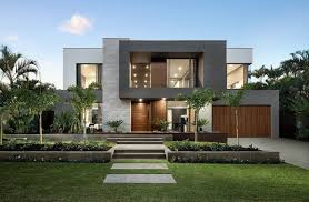 104 Modern Dream House Desire Estate 49 Most Popular Exterior Design Ideas 39