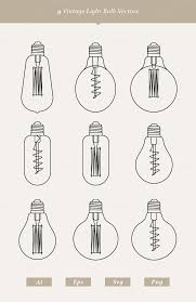 9 Vintage Light Bulb Vectors By Dreamstale On Creative Market ... Wisdom Mt Tour Of The Town Unisex Tees In 2 Colors H Bar N Nature Inspires Creativity At Jefferson County Arts Center West Usa Sliding Barn Door Hdware For Up To 6 Openings Mediterrean Table Craftworks Barn Rocking Chair Png Cathygirlinfo The Quilt Trail Prince Edward Kiku Corner Craftworks Rustic Slat Back Bar Stool Peterborough Instagram Pictures Instabrown