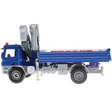 100 Diecast Truck Models Alloy Truck Models Crane Transport 150 Engineering Car