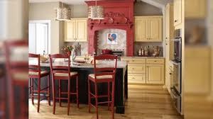 Primitive Kitchen Island Ideas by Small Primitive High Chairs For Kitchen Island Ideas Photos 10