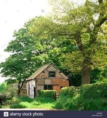 Cheshire Alderley Edge Mottram St Andrew Old Barn Ready For Stock ... Love In A Cowshed At Cheshire Wedding Caroline Daniel Richard Styal Lodge Venue Barn Kirsty And Richards Stunning Winter At Sandhole Oak Cassidy Ashton On Twitter Please To Be Involved With This 700 Wallingford Road Central Valley Historic Barns Photographer Arj Photography Church Gates Alcumlow Our Deer The Grounds Of Dunham Massey Park Altrincham Owen House The Tree Peover Wedding Venue Building Designed By Shutlingsloe Peak District Stock Photo Lassen Dairy Farm Boulder Rd Ct Was Once